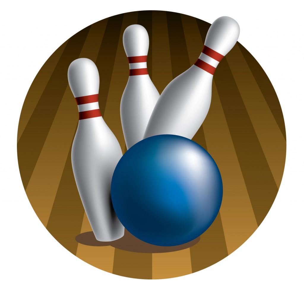 Glow bowling erie pa
